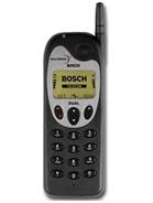 Bosch Com 738