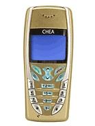 Chea 198