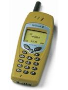 Ericsson A2628