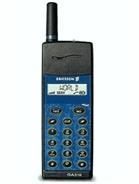 Ericsson GA 318
