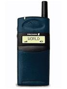 Ericsson GF 788e