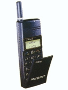 Ericsson GS 337
