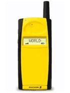 Ericsson PF 768