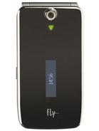Fly SX310