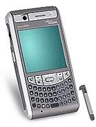 Fujistu Siemens T830