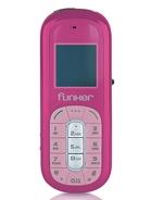 Funker f503