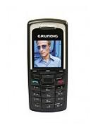Grundig Mobile E410