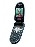 Grundig Mobile G411i