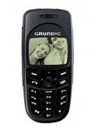 Grundig Mobile A115