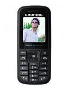 Grundig Mobile A160