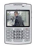 Grundig Mobile B700 Linux