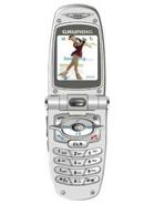 Grundig Mobile C310