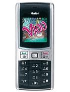 Haier V100