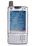 HP iPAQ h6315