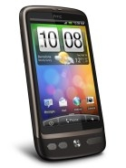 HTC Desire / Bravo A8181