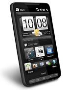 HTC HD2 (Leo) T8585
