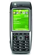 HTC MTeoR (Breeze)