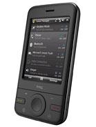 HTC P3470 (Pharos)