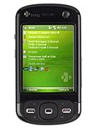 HTC P3600i (Trinity)