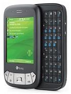 HTC P4350 (Herald)
