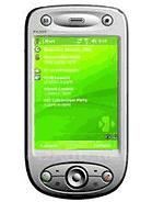HTC P6300 (Panda)