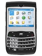 HTC S630 (Cavalier)