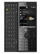 HTC S740 / S743 (Rose)