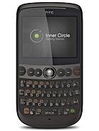 HTC Snap / S522