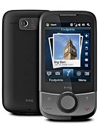 HTC Touch Cruise 09 T4242