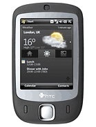 HTC Touch P3450 (Elf)