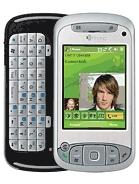 HTC TyTN / P4500 (Hermes)