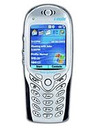 i-mate Smartphone 2 (Voyager)