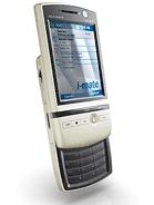 i-mate Ultimate 5150