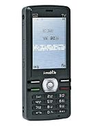 i-mobile TV 533