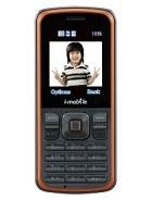 i-mobile Hitz 212