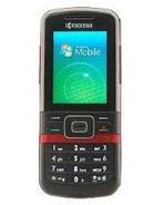 Kyocera E4000 Windows Mobile