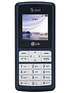 LG Electronics KG180