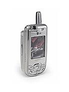 LG Electronics A7150 AD