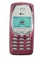 LG Electronics B1200 AD