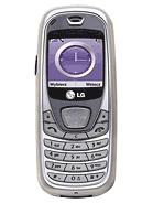 LG Electronics B2050 AD