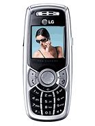 LG Electronics B2100 AD