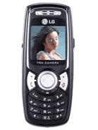 LG Electronics B2150 AD