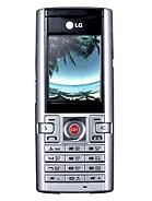 LG Electronics B2250
