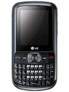 LG Electronics C105