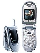 LG Electronics C1100 AD