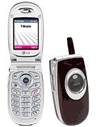 LG Electronics C1200 AD
