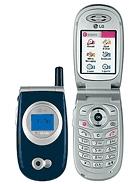 LG Electronics C2200 AD