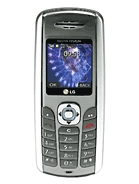 LG Electronics C3100
