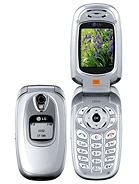 LG Electronics C3310 AD