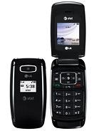 LG Electronics CE110